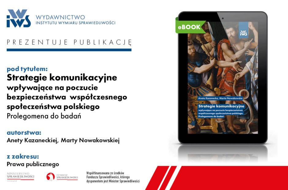 kazanecka_slajd