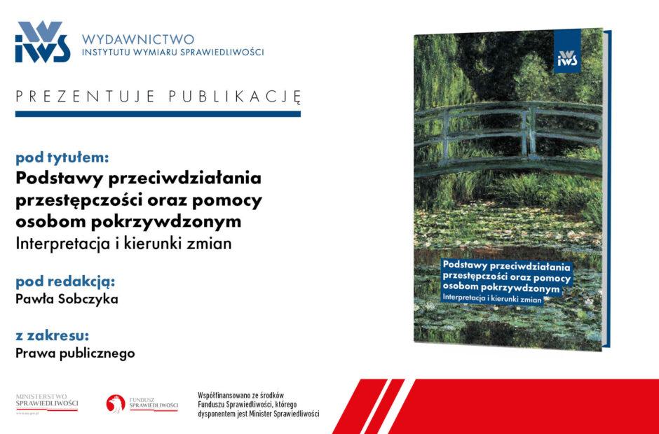 PPP_t1_slide