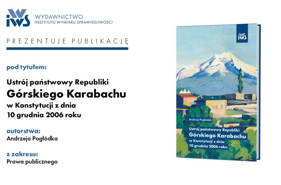 karabach_slide