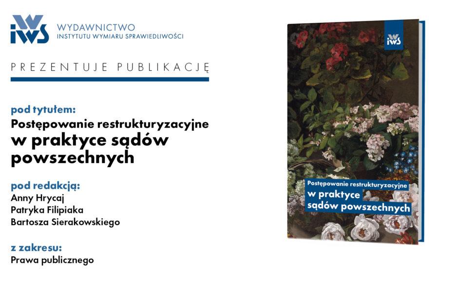 SadyPowszechne_slide4