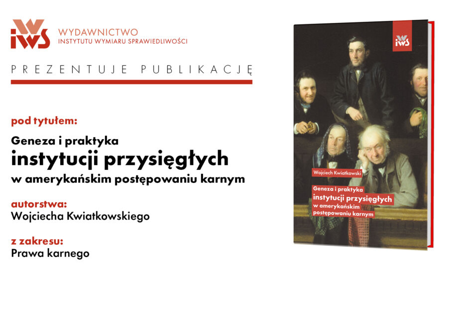 Kwiatkowski_slide
