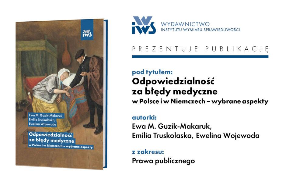 BledyMedyczne_slide
