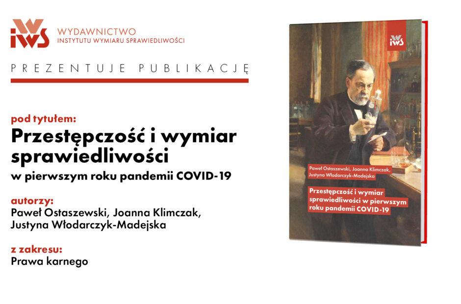 COVID_slide