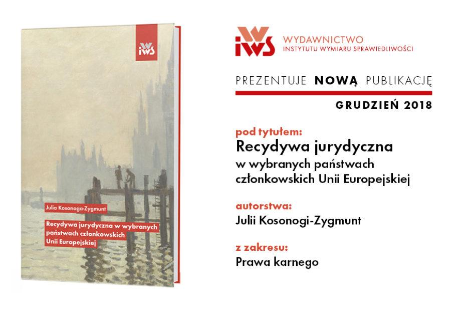 Wydawnictwo IWS (4)
