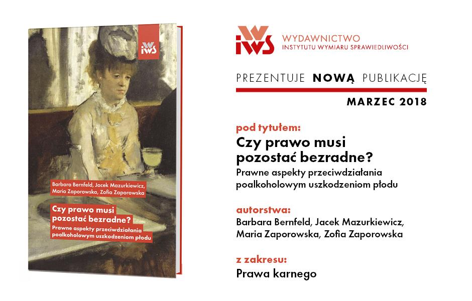Wydawnictwo IWS (1)